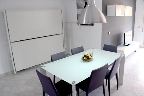 Click & Booking Residencial Eurogolden