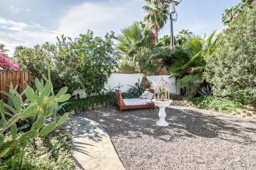 Korakia Pensione - Palm Springs, CA 92262