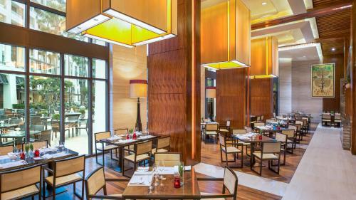 Siam Kempinski Hotel Bangkok photo 8