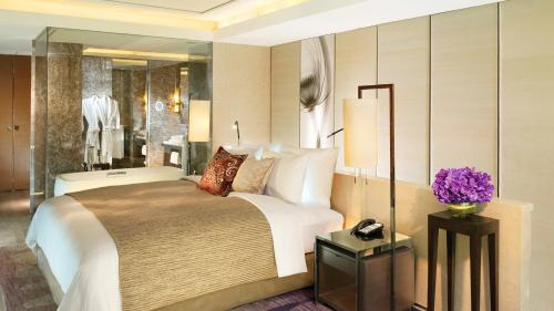 Siam Kempinski Hotel Bangkok photo 17