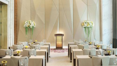 Siam Kempinski Hotel Bangkok photo 36