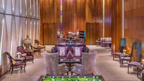 Siam Kempinski Hotel Bangkok photo 64