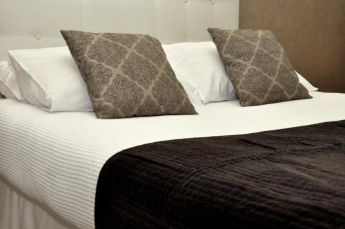 Hotel du Mont Blanc photo 25
