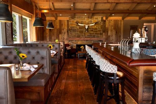 Temecula Creek Inn - Temecula, CA 92592