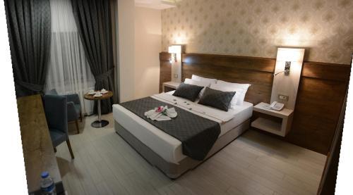 Фото отеля White Star Hotel
