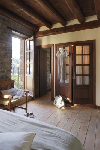 Double Room Casa de San Martín 3