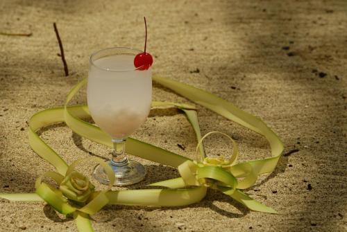 picture 4 of Costa Aguada Island Resort