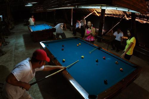 picture 3 of Costa Aguada Island Resort