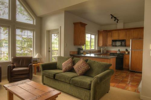 Foto - Waters Edge Shoreside Suites