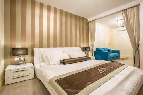 HotelGuest House Benedict