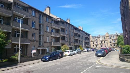 Foto - Violet Bank Apartment Morningside