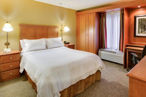 Hampton Inn Pittsburgh Greentree in Pittsburgh