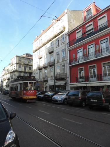Graca Vintage II, Lisboa