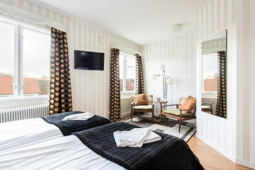Hotell Nordevik Main photo