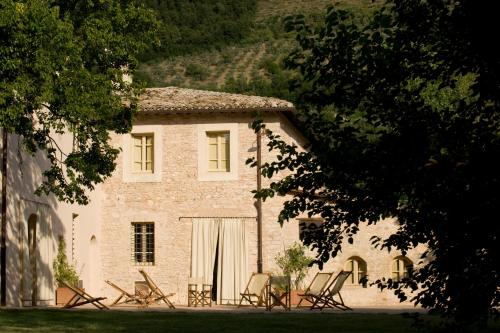 Frazione Poreta, 1, 06049 Poreta PG, Italy