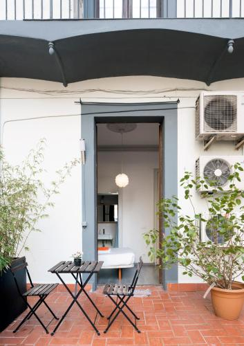 ZooRooms Boutique Guesthouse photo 27