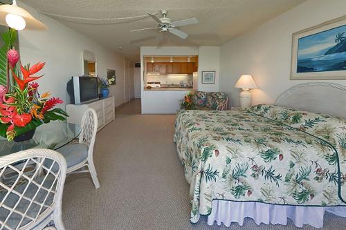 Aston Paki Maui Resort - Lahaina, HI 96761