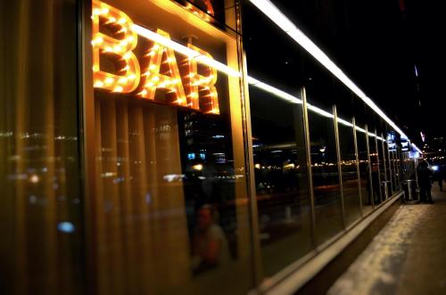 First Hotel Kungsbron photo 33