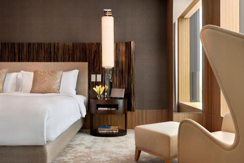 Hotel ICON photo 29