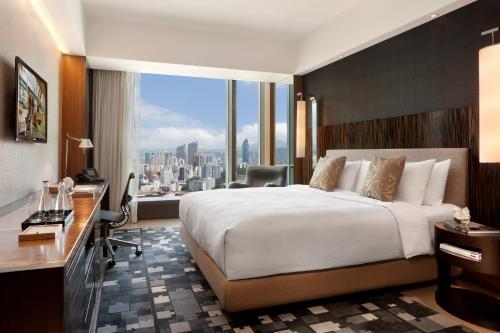 Hotel ICON photo 34