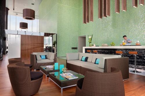 Hotel ICON photo 36