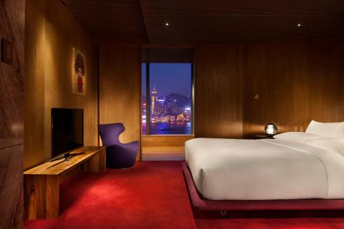 Hotel ICON photo 42