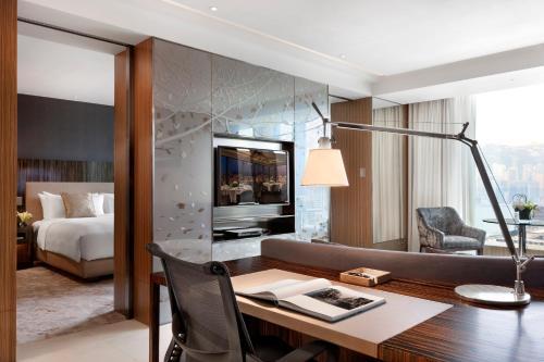 Hotel ICON photo 43