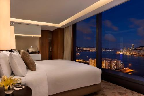 Hotel ICON photo 46