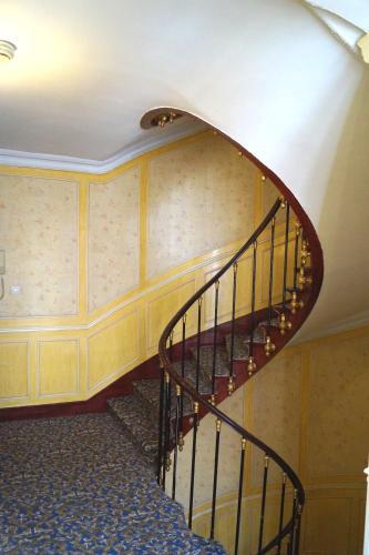Hôtel Havane photo 55