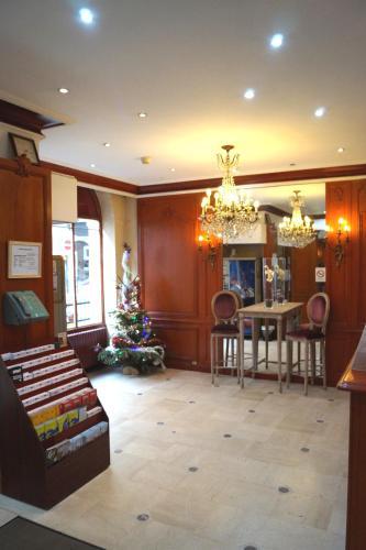 Hôtel Havane photo 59
