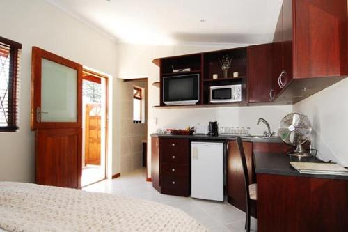 Foto - Calico Guest House