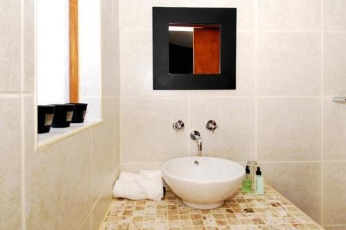 Fotos de quarto de Calico Guest House