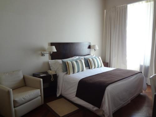 Фото отеля Playas Hotel