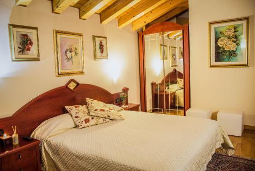 . Hotel San Paolo