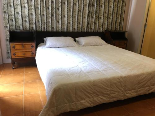 The Grand Palace Hostel photo 4
