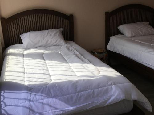 The Grand Palace Hostel photo 7