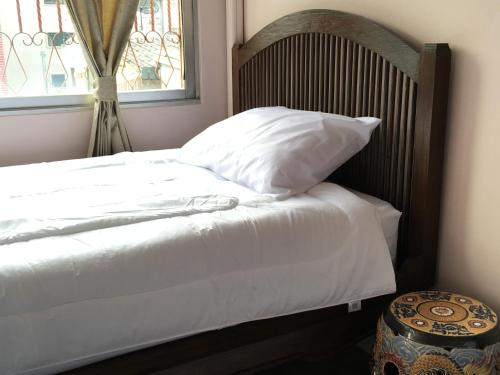 The Grand Palace Hostel photo 25