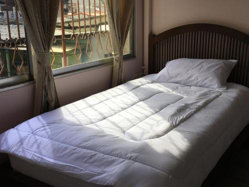 The Grand Palace Hostel photo 31
