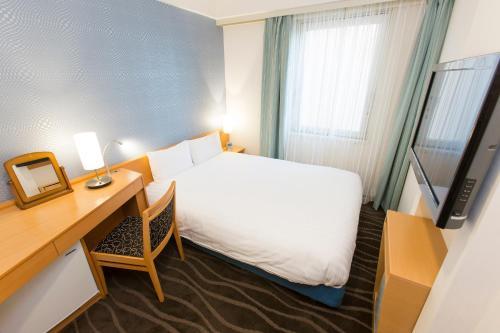 涩谷东武酒店