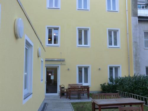 Hotel Andra München photo 13