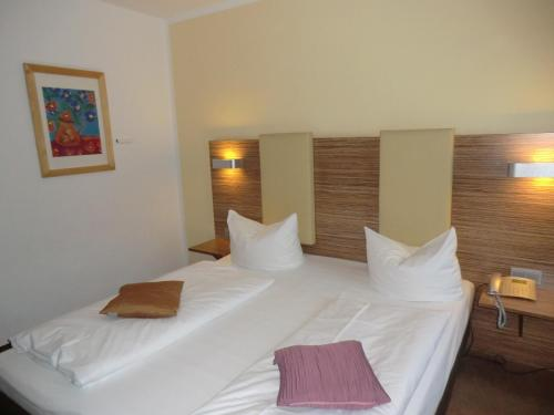 Hotel Andra München photo 36
