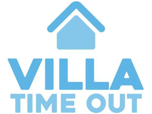 Villa Time Out photo 17