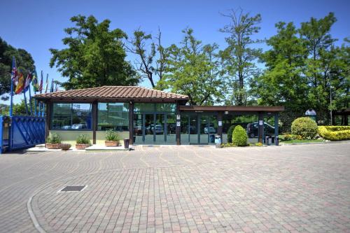 Flaminio Village Bungalow Park.  Foto 12