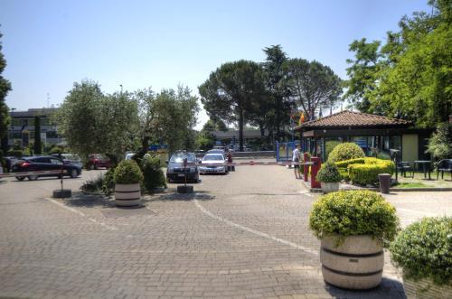 Flaminio Village Bungalow Park.  Foto 13