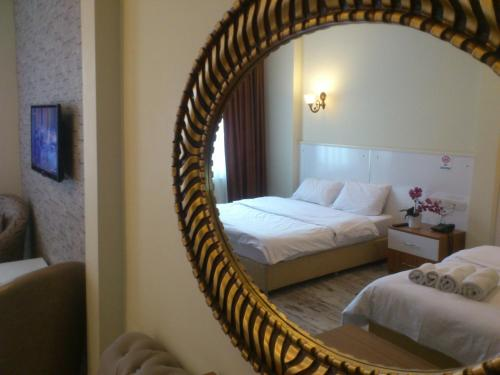 Istanbul Pera Main Hotel reservation