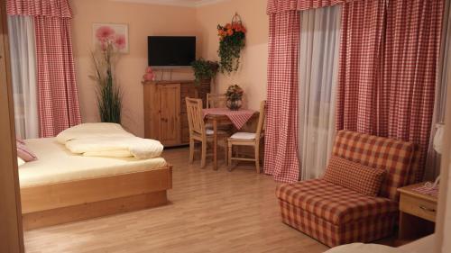 Hotel Monaco photo 79