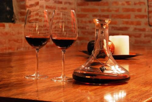 Фото отеля Miravida Soho Hotel & Wine Bar