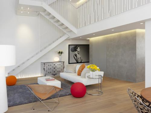 Le Loft d'Annecy - Vision Luxe - Hotel - Annecy