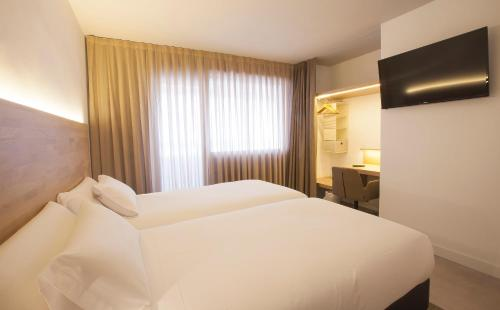 Photo - Hotel A Pamplona