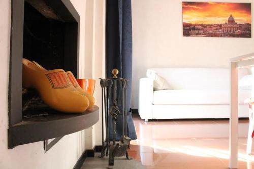 Sala Fumatori Ciampino : Hotel madame butterfly ciampino da 40u20ac volagratis